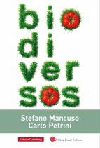 Biodiversos (ebook)