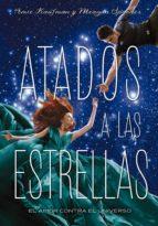 Atados a las estrellas (ebook)