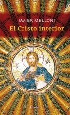 El cristo interior (ebook)