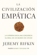 La civilización empática (ebook)