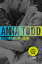 Landon. Ara i sempre (ebook)