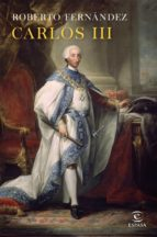 Carlos III. La reforma de España (ebook)