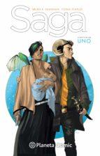 Saga nº 01 (ebook)