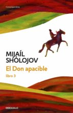 El Don apacible (libro 3) (ebook)