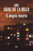 El ángulo muerto (ebook)