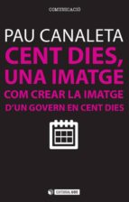 Cent dies, una imatge (ebook)