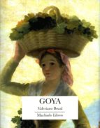 Goya (ebook)