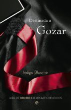 Destinada a gozar (ebook)