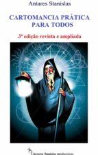 CARTOMANCIA PRÁTICA PARA TODOS 3ª edição revista e ampliada (ebook)