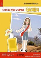 Con la mia valigia gialla (ebook)