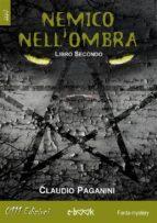 Nemico nell'ombra libro secondo (ebook)