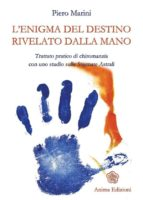 Enigma del destino rivelato dalla mano (L') (ebook)