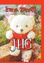 JHG - Due orfanelli e un orsacchiotto (ebook)