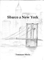 Sbarco a New York (ebook)