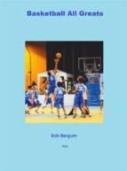 Basketball All Greats (ebook)