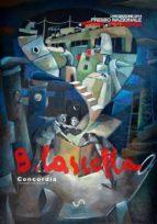 LVIII Premio Basilio Cascella 2014 - Pittura (ebook)