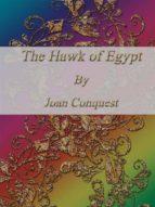 The Hawk of Egypt (ebook)