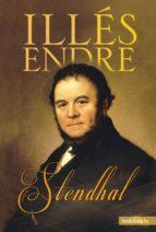 Stendhal (ebook)