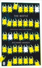 The Beetle (ebook)