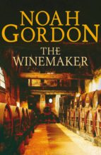 The Winemaker (ebook)