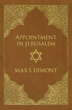 Appointment in Jerusalem (ebook)