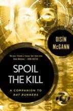 Spoil the Kill (ebook)