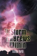 The Storm That Brews Within (ebook)