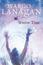 White Time (ebook)