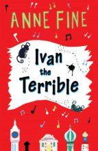 Ivan the Terrible (ebook)