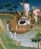 Le Livre des Merveilles (ebook)