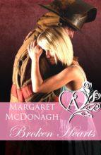 Broken Hearts (ebook)