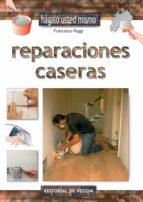 Reparaciones caseras (ebook)