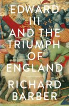 Edward III and the Triumph of England (ebook)