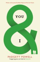 You & I (ebook)