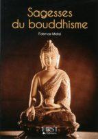 Petit livre de - Sagesses du bouddhisme (ebook)