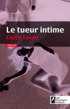 Le tueur intime (ebook)