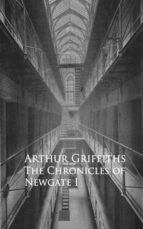 History and Romance of Crime. Chronicles of Newgate (ebook)