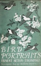 Bird Portraits (ebook)
