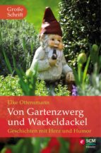 Von Gartenzwerg und Wackeldackel (ebook)