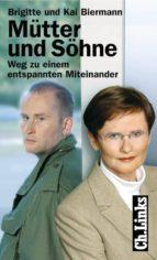 Mütter und Söhne (ebook)