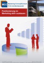 Positionierung im Marketing aktiv ausbauen (ebook)