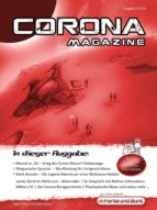 Corona Magazine 01/2014: Oktober 2014 (ebook)