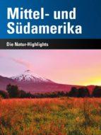 Mittel- und Südamerika (ebook)