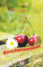 Kirschensommer (ebook)