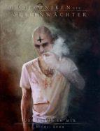 Die Chroniken der Seelenwächter - Band 18: Der Feind in mir (Urban Fantasy) (ebook)