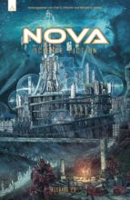 NOVA Science Fiction Magazin 23 (ebook)