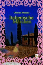 Italienische Märchen (ebook)
