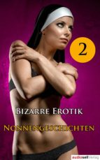 Nonnengeschichten Vol. 2 (ebook)