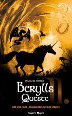 Berylls Queste II (ebook)