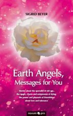 Earth Angels, Messages for You (ebook)